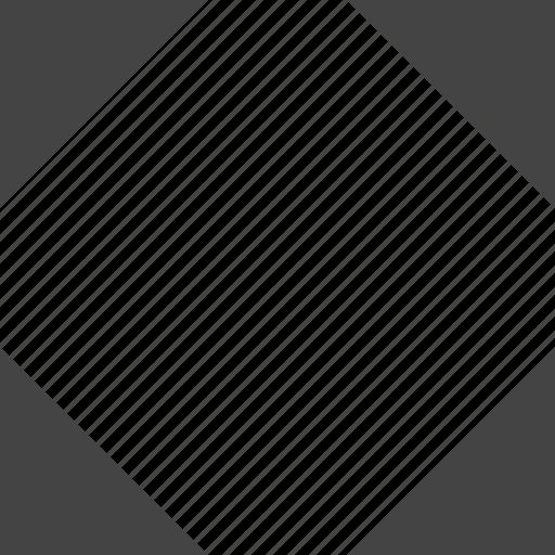 arrow, control, four, interface, ui, ways icon