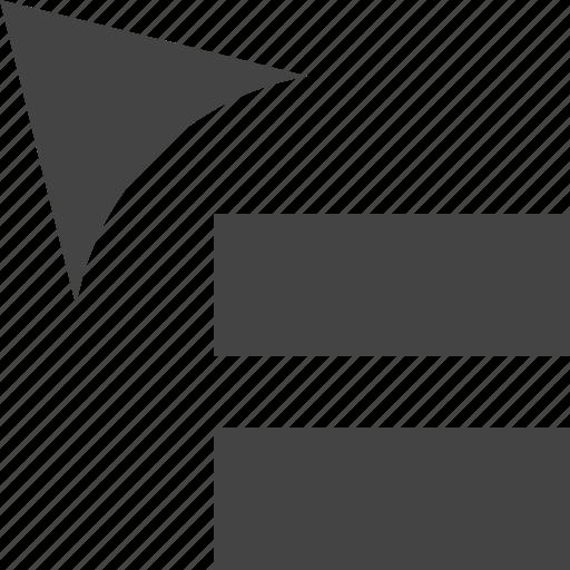 cursor, interface, mouse, shape, ui icon