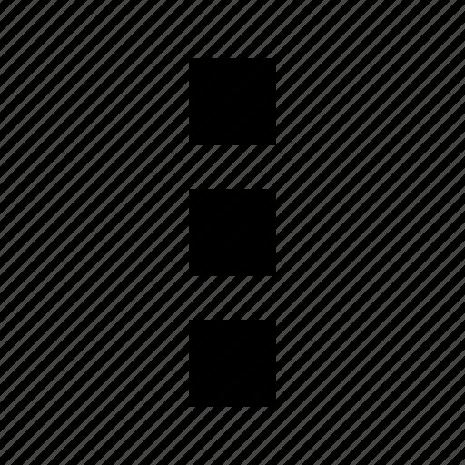 gui, hide, more, options, show, web icon