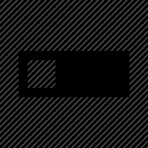 gui, interface, off, settings, switch, web icon