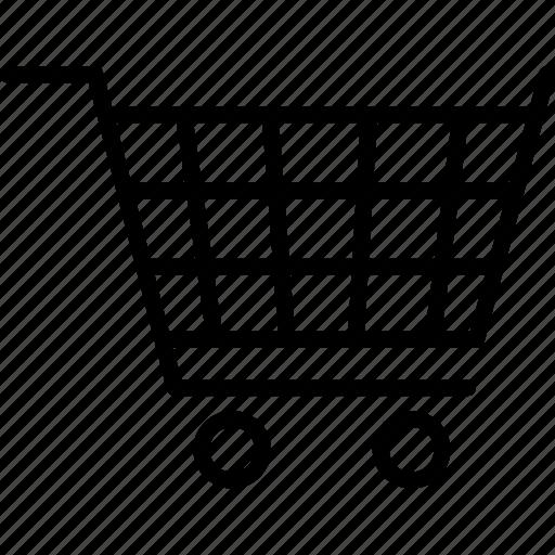 basket, buy, cart, check out, checkout, shop, shopping icon