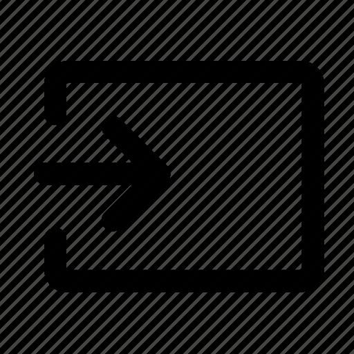 cast, essential, interface, sinc, ui icon