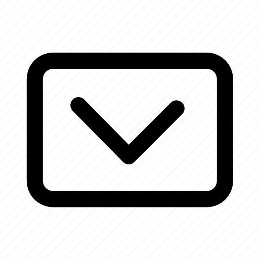 email, essential, interface, mail, send, ui icon