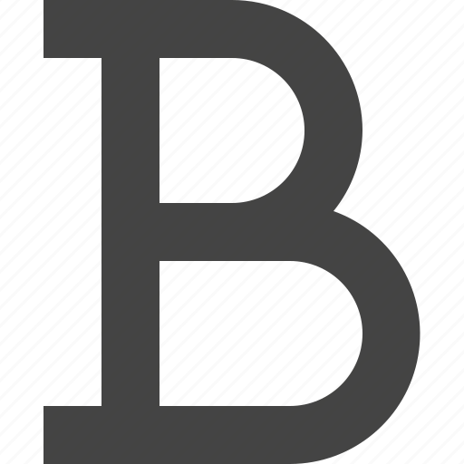 bold, format, interface, typography, ui icon