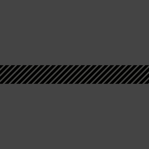 column, grid, layout, theme icon