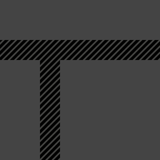 grid, header, layout, theme icon