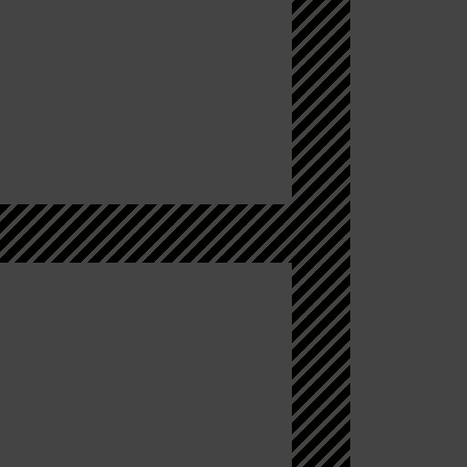 column, grid, layout, sidebar, theme icon