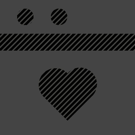 favorite, grid, layout, theme, window icon