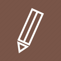 art, drawing, education, office, pencil, pencils, school icon