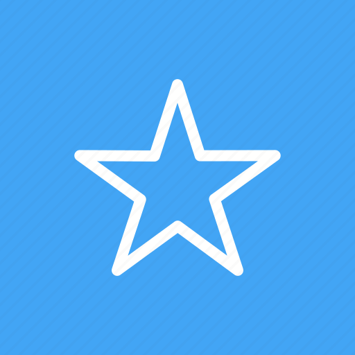 award, best, favorite, good, star, stars, success icon