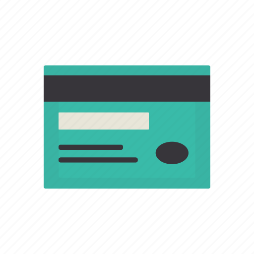credit card, interface, payment, render icon