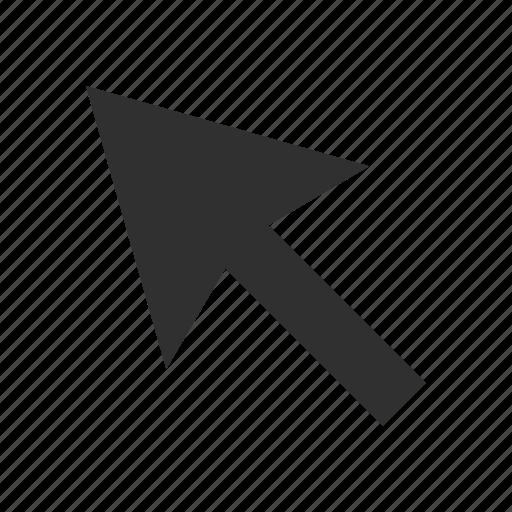 arrow, direct selection tool, photoshop, pointer icon