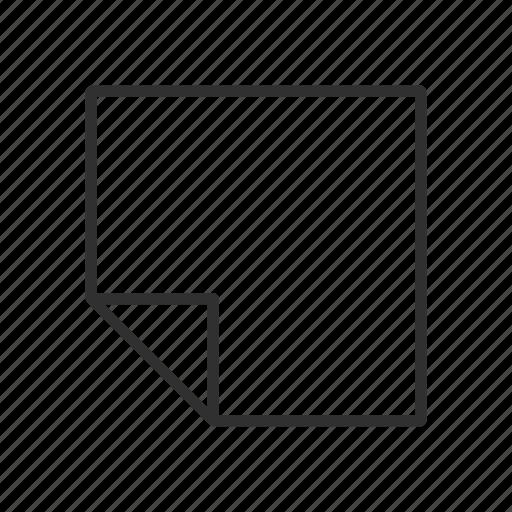 copy, file, paper, paste icon