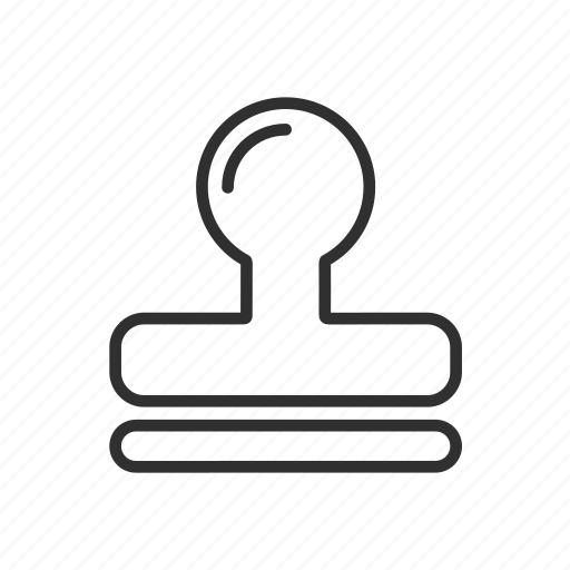 adobe tools, clone stamp, pattern stamp, photoshop icon