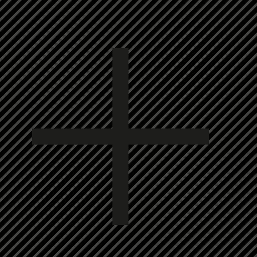 puls icon