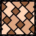 architectural, decorative, floor, ornamental, surface