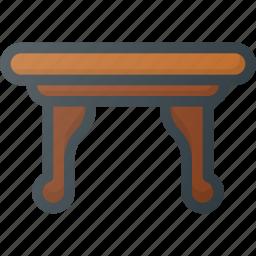 coffee, tabletablefurniture icon