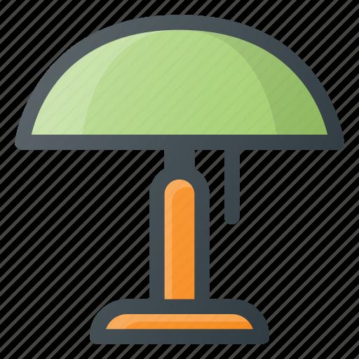 decoration, interior, lamp, light, lighting icon