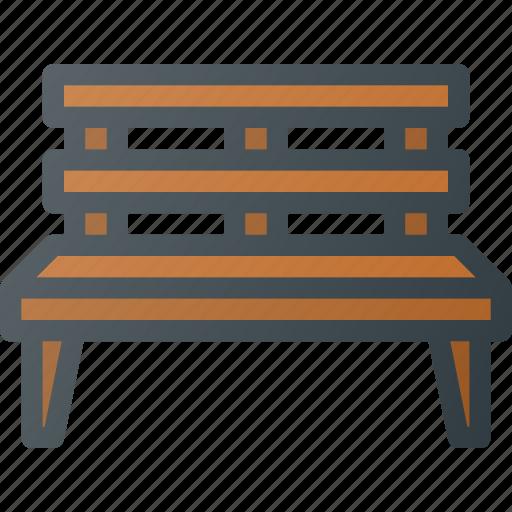 couch, decoration, furniture, interior, palette, seat, sofa icon