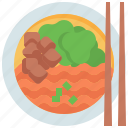 noodle, instant, meal, food, chinese, ramen, japanese