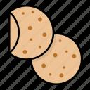 international, food, tortilla