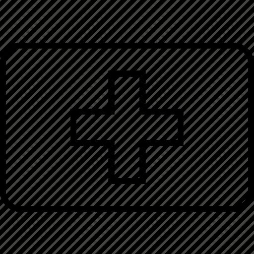 Country, european, flag, swiss, switzerland icon - Download on Iconfinder