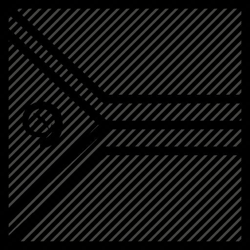 country, flag, vanuatu icon
