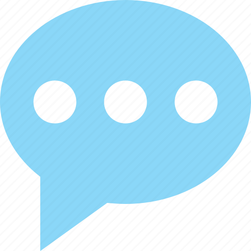 chat bubble, chatting, comments, message, speech bubble icon