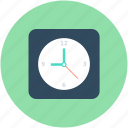 clock, time, time keeper, timer, wall clock