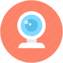 computer camera, live chat, video chatting, web camera, webcam