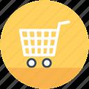 ecommerce, online shopping, shopping, shopping cart, shopping trolley