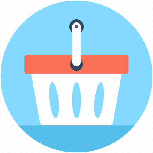 Buy, e commerce, online store, shopping, shopping basket icon - Download on Iconfinder