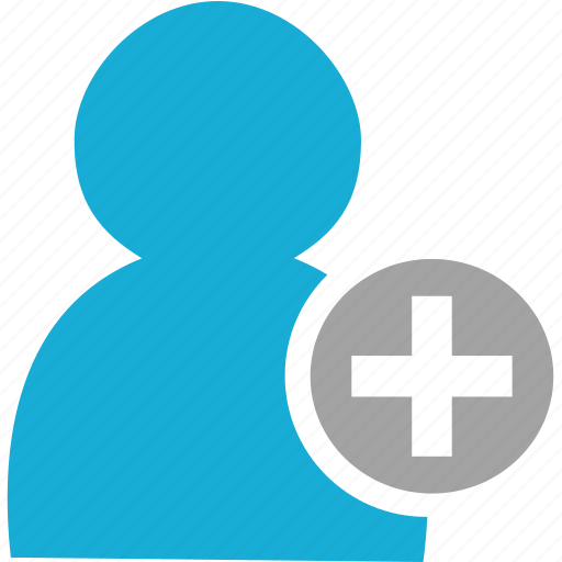 avatar, person, profile, user icon