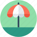 canopy, insurance, parasol, sunshade, umbrella