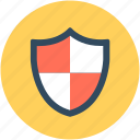 antivirus, defence, firewall, protection shield, shield