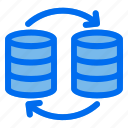 database, development, hosting, server, web