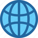 website, world, www icon