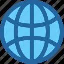 website, world, www
