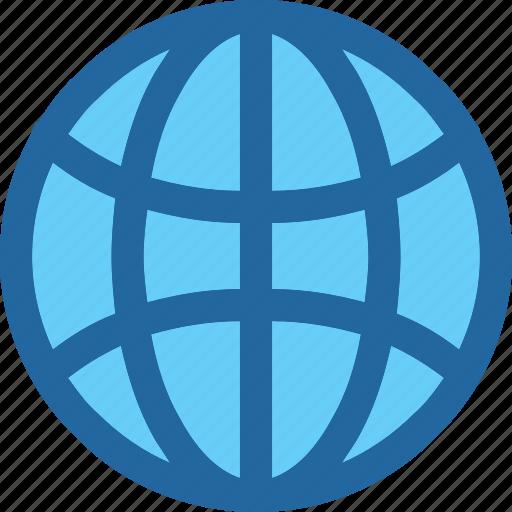 website, world, www icon