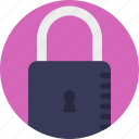 encryption, information safety symbol, padlock, password symbol, safety symbol, security device icon