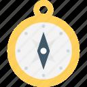 navigational, compass, directional, cardinal points, gps