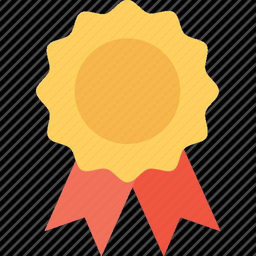 badge, premium, quality, ranking, rating icon