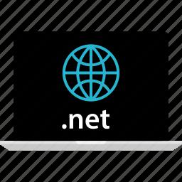 globe, internet, net, online, web, wide, world icon