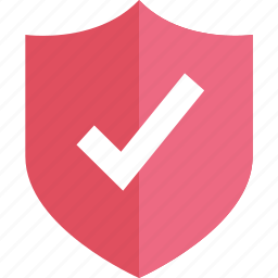 good, internet, ok, online, shield, web icon