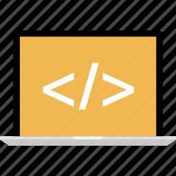 development, internet, online, web icon