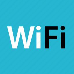 fi, internet, online, web, wi icon
