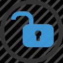 lock, locker, nolock, unlock, unlocking