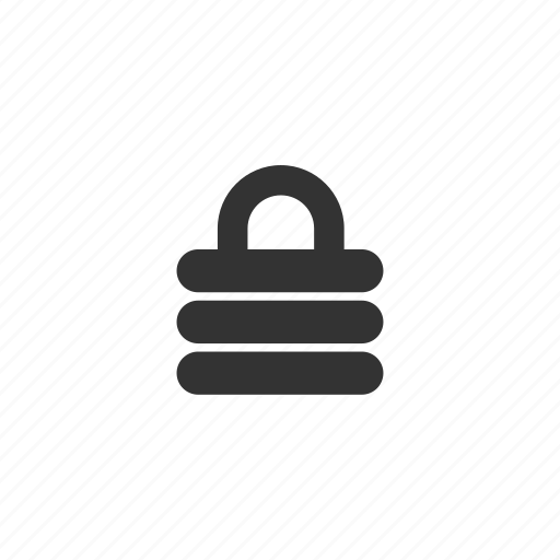 anti-theft, defense, lock, protection, safety, security icon