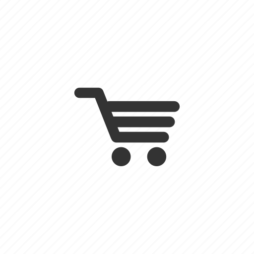 buy, carriage, cart, consumer, grocery, market, online, retail, sale, shopping, wheels icon