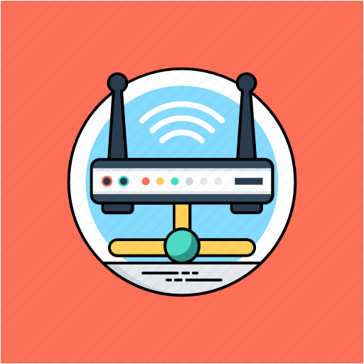 internet connection, wifi connection, wireless connection, wireless internet, wireless router icon